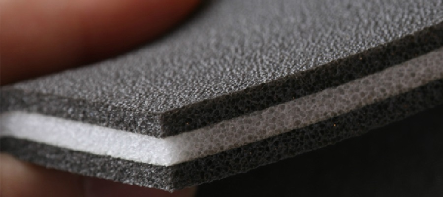 Acoustic Insulation Services : S j insulation services